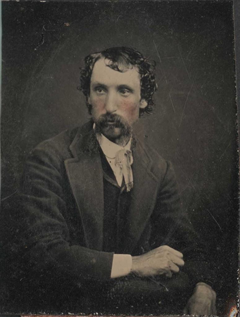 custer-reversed